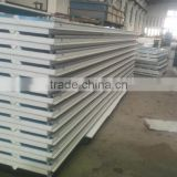 Factory Price Good Quality Structural Insulated Panel, EPS Sandwich Panel for roofing made in china Yaoda