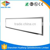 1200*300 China led lights 2016 led xxx china video panel wall/oled/screen/le