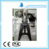 Pneumatic Pressure Calibration Hand Pump