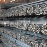 Corrugated Steel Bar