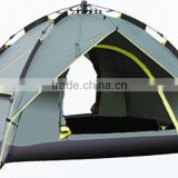 Multi function Outdoor sports pop up Auto Camping Tent