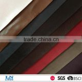 Factory direct Good price car floor mat leather upholstery leather                                                                         Quality Choice
