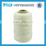 butchers twine 1.5mm twisted cotton cooking twine