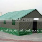 10-20 Person Refugee Tent