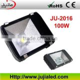 2013 Hotsales LED Floodlight 100w 120W 200w LED Tunnel Light,outdoor tunnel lamp (JU-2016-100WA)