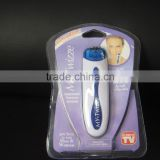 wizzit body electric lint remover
