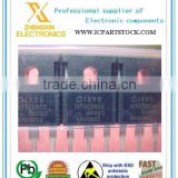 (TO-247 IC chip) IXTH26N50 products material TRANSISTOR | MOSFET | N-CHANNEL | 500V V(BR)DSS | 26A I(D) | TO-218VAR