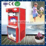 RB3030A-3 with CE certification of stainless steel automatic industrial ice cream machine