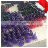 Christmas promotion fitness center GYM equipment good quality barbell