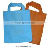 9-300gsm PP Non Woven Fabric For Shopping Bags Raw Materials                                                                         Quality Choice
