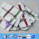 100% cotton waffle weaved towel kitchen towel hand towel                                                                         Quality Choice