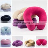 memory foam travel neck pillow                                                                         Quality Choice                                                                     Supplier's Choice