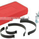For Motorcycle - Piston Ring Tool