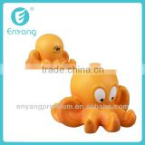 relax foam antistress toy