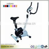 Exercises Equipment Portable Cardion Machine Home Gym Cycle Online                                                                         Quality Choice