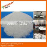 Jelly Preservatives Sodium Acetate