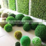 2013 China Artificial grass ball garden fence gardening artificial grass for baseball fields