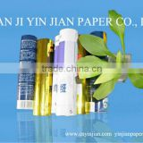 High Quality Thermal Paper Fax Paper