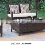 High quality bali rattan polypropylene outdoor furniture for sale
