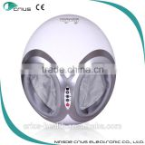 Wholesale china import new products foot massager with ce and rohs