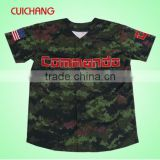 T shirt baseball&baseball buttons shirt&baseball buttons shirt baseball jersey wholesale cc-570