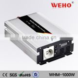 2014 high efficiency 1000w 110v 12v inverter fan                                                                         Quality Choice