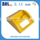 Wholesale pmma plastic rectangular tray acuum forming fridge internal container                                                                         Quality Choice