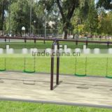 Playground Baby Swing Set BH19003