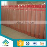 High Purity Ethylene ripening Gas C2H4