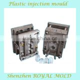 die casting mold plastic injection mould producers