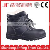 china labor ce s2 steel plate import wide steel toe cap rubber top durable athletics safety shoes boots manufacturers promotion
