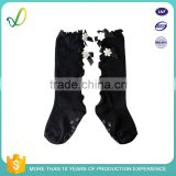 Wholesale Hand Knitted 100% Merino Wool Socks Legging Tights