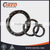german bearing manufacturers f207 single row OPEN ZZ 2RS RS P0 P6 P5 P4 washing machine bearing