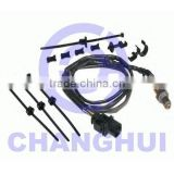 High Quality Auto Oxygen Sensor/ Lambda Sensor 1K0 998 262 AA/250-25028 /0258007363/ 0258007364 for AUDI