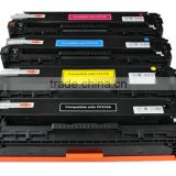 Printer Drum Cartridge Compatible for HP LaserJet Pro200 M251n M276nw M276n M276 M251NW 131A CF210A LBP7110 7100 MF8230 8280