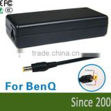 19v 4.74a new laptop charger replace for Benq Joybook 5000,