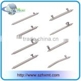 OEM General spring bars for watch from Chinese manufacturer