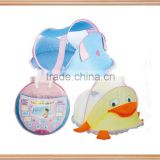 baby mosquito net/safety room/baby bed net