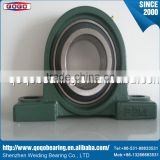 All types of bearings and high quality and lower price pillow block bearing for wholesalers china