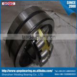 Hot sale spherical roller bearing with insulated bearing 22316EKJA/VA405