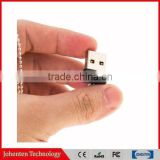 Wholesale USB Stick Keychain Bulk Mini USB Flash Drive Factory Price Alibaba Golden Suppier