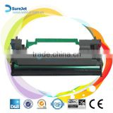 Drum Unit for EPL 6200 for Epson made in china