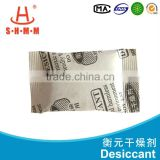 Electronics Cars Fashion Collectables Strong OEM Capacity Silica Gel Desiccant Protecting Products