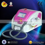 Breast Lifting Up High-end Creative Best Ipl Vascular Treatment Photofacial Machine For Home Use Skin Lifting