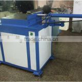 2012 hot sales colorful crayon making machine(0086-13837171981)