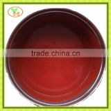 70G-4500G China Hot Sell Canned tomato paste,tomato ketchup making machine