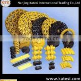 Sell High Quality Track Chain Track Link Assembly Track Link Pin Press for many brands