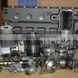 Full Series Original with Cummins Engine Parts For 4BT 6BT 6CT 6LT M11 NT855 KTA19 KTA38 KTA50 Series