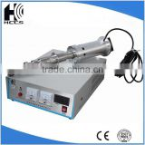 high power perfect ultrasonic cavitation reactor on sale