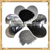 good price sbr granule for sports court from Italy